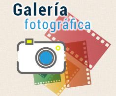 galeria_fotografica