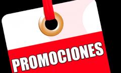 promociones2015